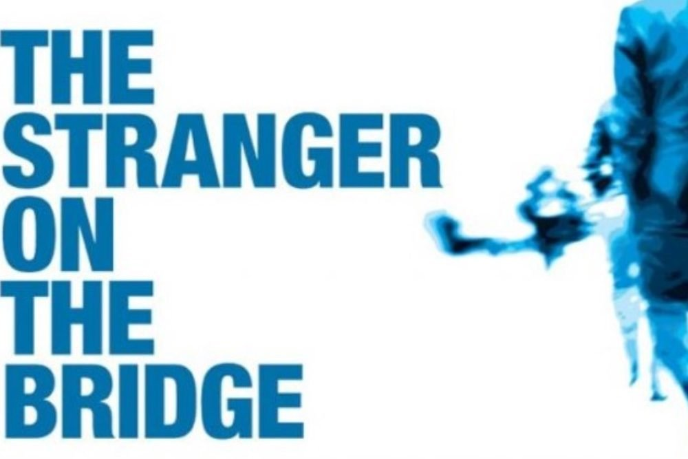 The Stranger on the Bridge_Tobacco Factory_Lightbox Theatre_Postcard Productions_web button