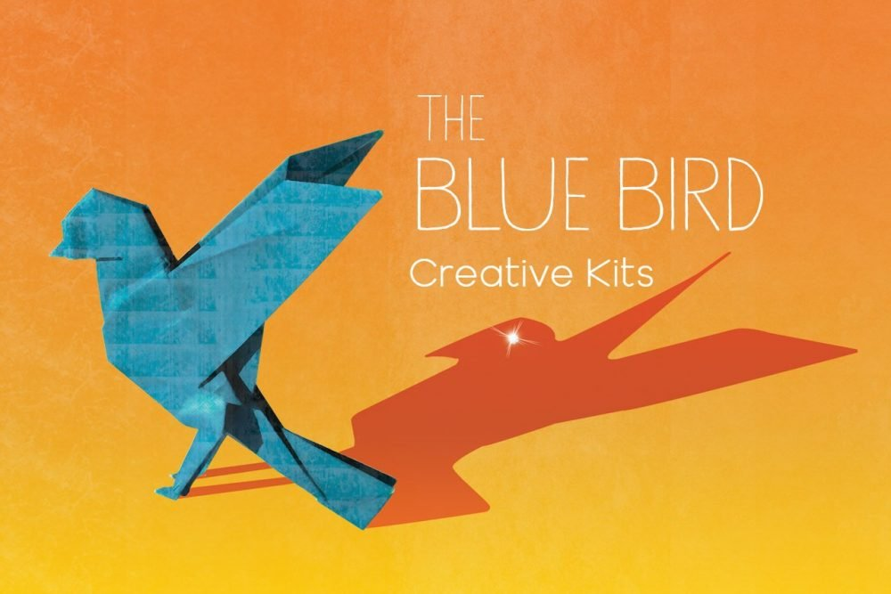 BB creative kits