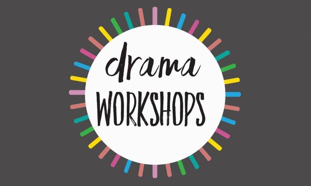 Drama workshops_lightbox theatre_web banner