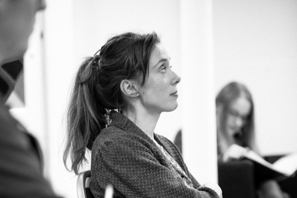Emma Faulkner_artistic director_Lightbox Theatre_web button